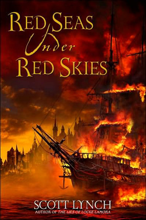 red-seas-under-red-skies