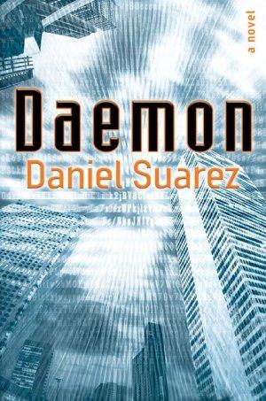 Daniel Suarez' Daemon