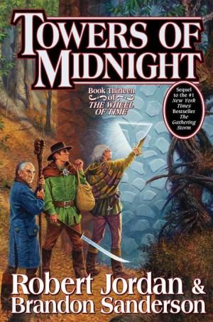 fantasy books